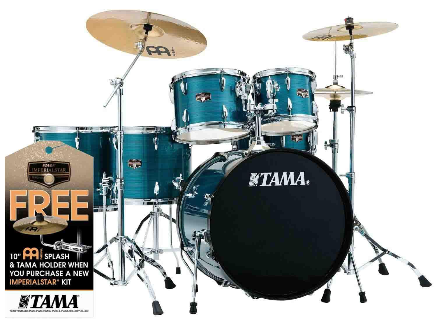 Cheap Drum Sets